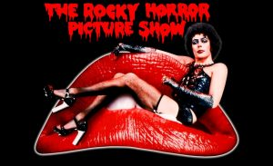 Tim Curry Rocky Horror Picture Show