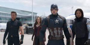 captain-america-civil-war-chris-evans-hi-res-600x297
