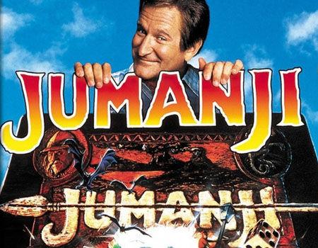 Jake Kasdan regisseert Jumanji-remake