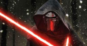 Star Wars: Episode VIII uitgesteld tot december 2017