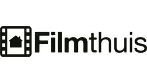 Filmthuis: Thuis bioscoopfilms kijken