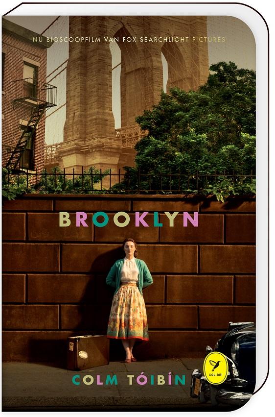 Brooklyn_3D2