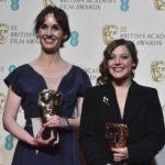 Nederlandse regisseur Nina Gantz wint BAFTA
