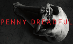 Penny Dreadful seizoen 3