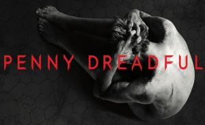 Penny Dreadful seizoen 3