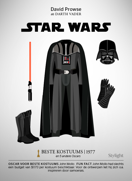 Stylight-Oscars-Darth-Vader-cape-en-masker