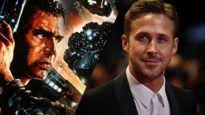 Blade Runner Sequel heeft een release datum