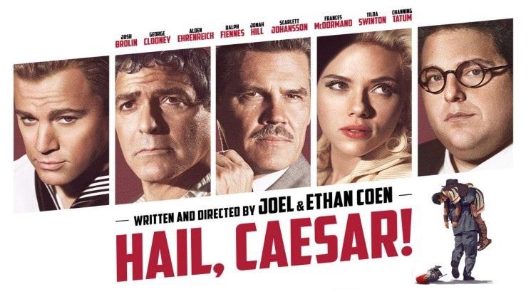 hail_caesar_-_film_-_free_stuff