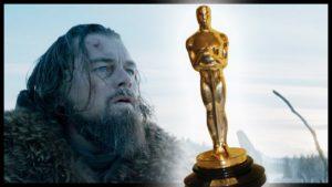 De beste sterfscenes van Leonardo DiCaprio
