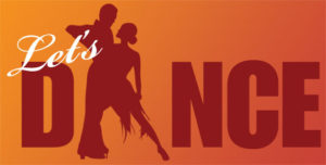 Blog Let's Dance (Immy Verdonschot)