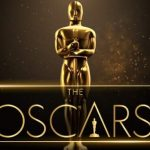 Ennio Morricone is oudste Oscarwinnaar ooit