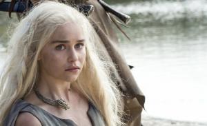 Game of Thrones seizoen 6