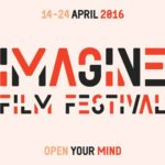 Blog | Imagine Film Festival 2016 (Immy Verdonschot)