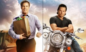 Daddy's Home sequel
