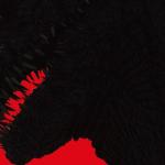 Nieuwe trailer Godzilla Resurgence
