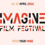Blog | Een verslagje van Imagine Film Festival 2016