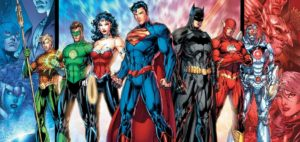 Warner Brothers begint casting voor The Flash