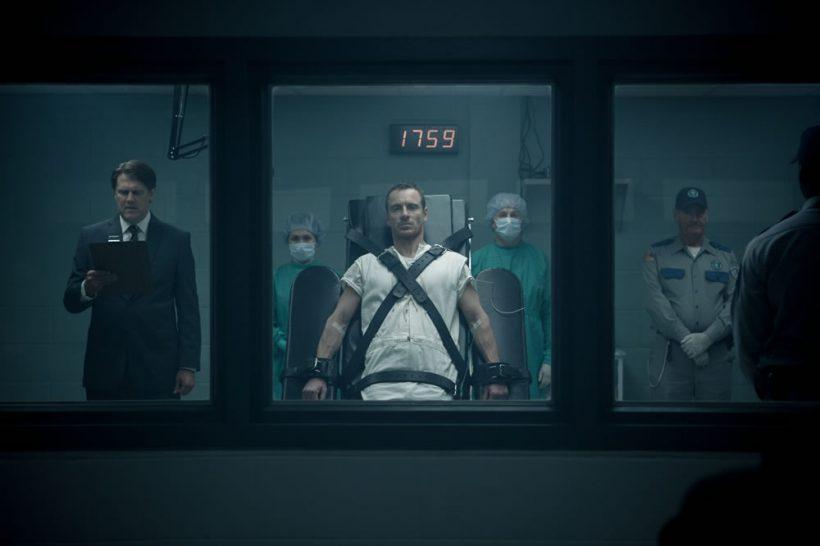 Nieuwe beelden Assassin's Creed