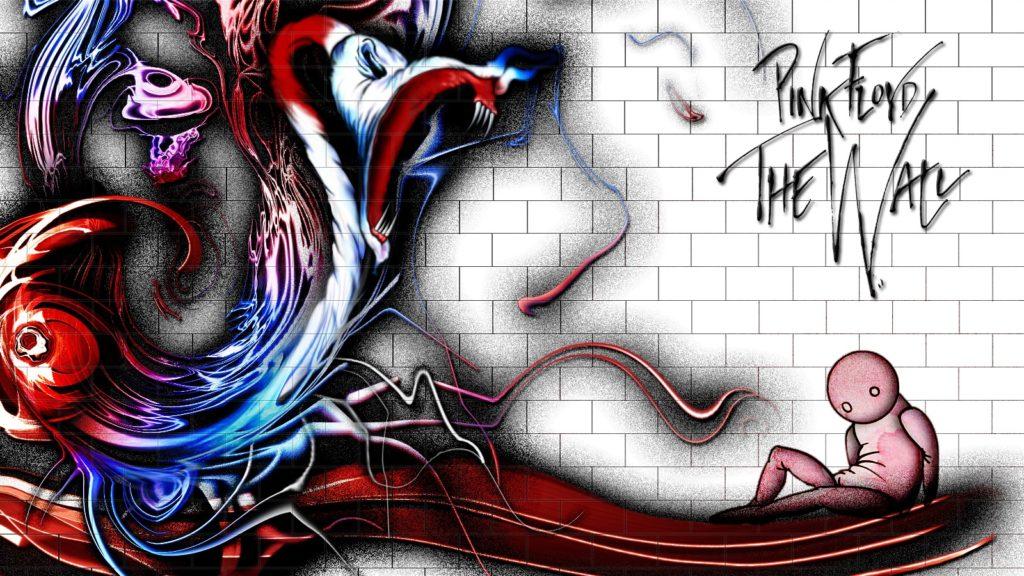 20 Volwassene Animatiefilms – deel 3 - Pink Floyd The Wall