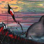 Blog   20 Volwassene Animatiefilms – deel 3 (Sandro Algra)