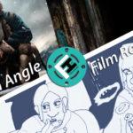 Recensie | The Hobbit trilogie (Sandro Algra)