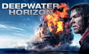 Deepwater Horizon trailer