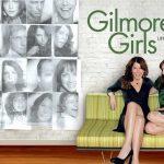 Blog | Gilmore Girls komt eraan! (Immy Verdonschot)