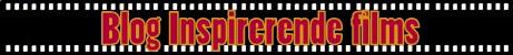 Inspirerende films