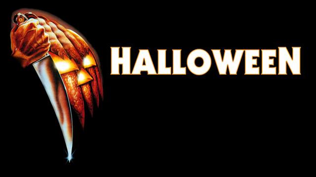 John Carpenter componist bij nieuwe Halloween film