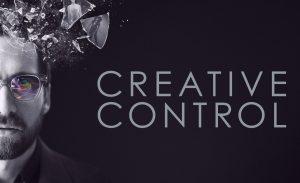 Recensie Creative Control