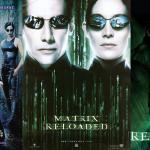 The Matrix krijgt voorlopig geen vierde deel