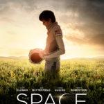 Nieuwe The Space Between Us trailer