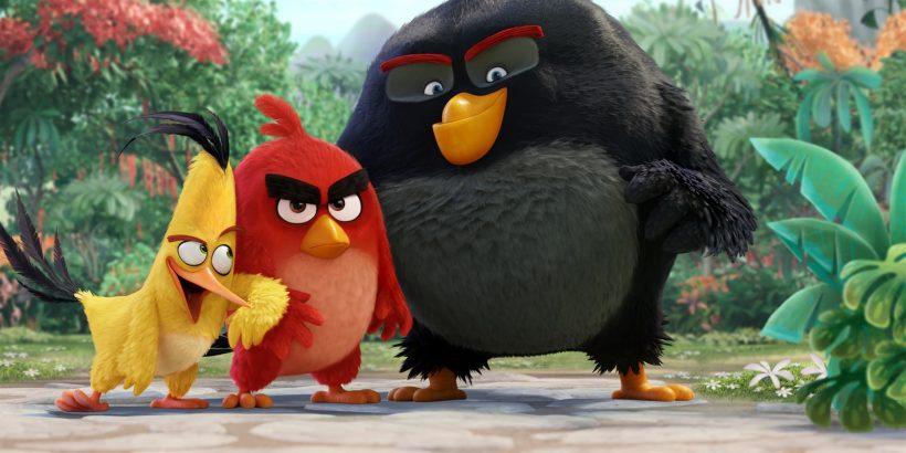 angrybirdsbigstill