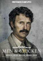 men_amp_chicken_52010052_ps_1_s-low