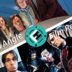 Recensie | X-Men Apocalypse (Sandro Algra)
