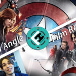 Recensie | Captain America: Civil War (Sandro Algra)
