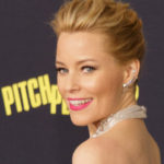 Elizabeth Banks niet langer regie Pitch Perfect 3