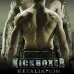 Dave Bautista & Jean-Claude Van Damme in Kickboxer Vengeance trailer