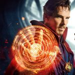 Bevestigd: Sam Raimi regisseert Doctor Strange In the Multiverse of Madness