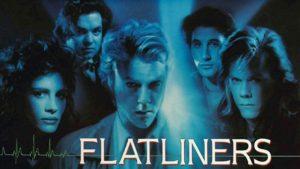 Kiefer Sutherland keert terug in Flatliners-