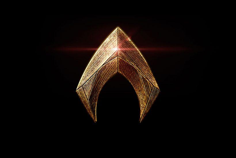SDCC2016 Logo's Justice League-leden onthuld