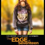 The Edge of Seventeen Red Band trailer met Hailee Steinfeld