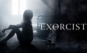 The Exorcist serie