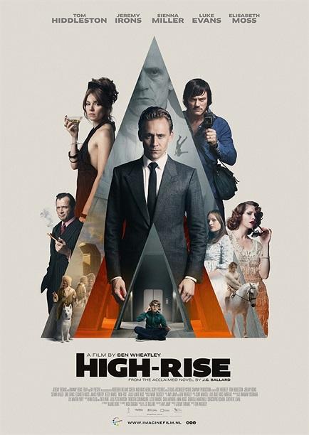 high-rise_1