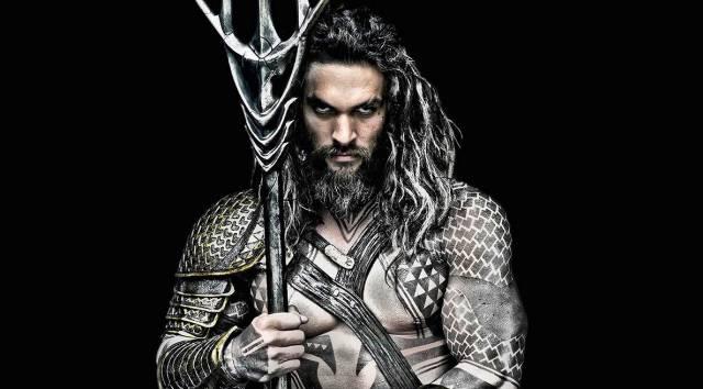 SDCC2016: Aquaman solofilm krijgt een schrijver
