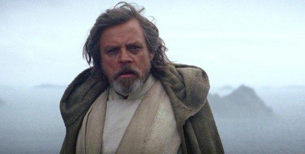 Opnames Star Wars: Episode VIII op 22 juli afgerond