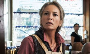 Diane Lane verdedigt Batman v Superman