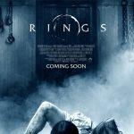 Eerste trailer Rings