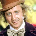 Willy Wonka-acteur Gene Wilder overleden