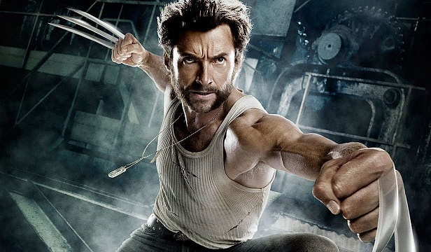 Hugh Jackman zegt Wolverine vaarwel